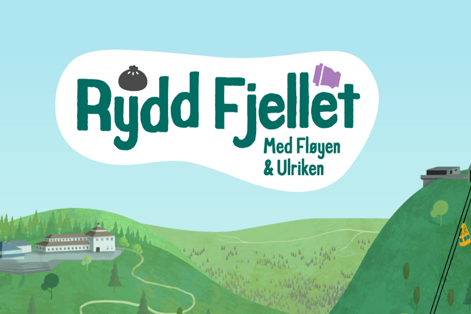 rydd-fjellet-fb-cover-1200x628.png