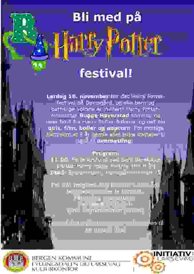 Harry Potter festival laksevåg.jpg
