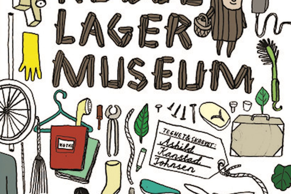 Kubbe-lager-museum_productimage.jpg